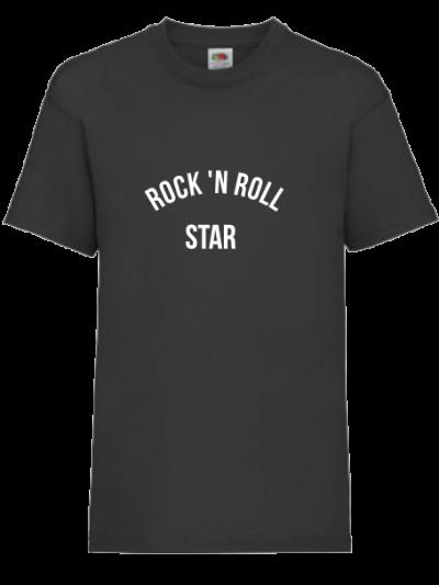rock n roll kids