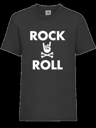 rocknroll kids