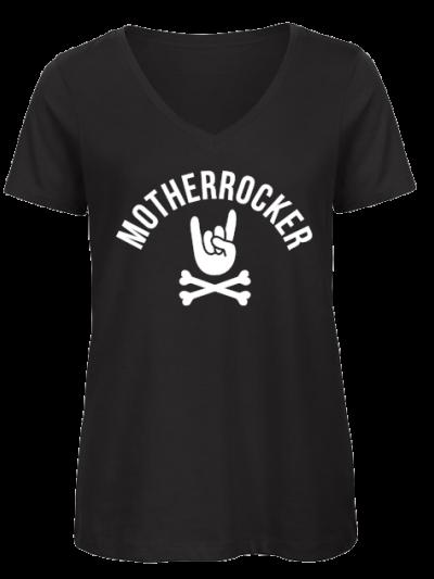 rock n roll motherrocker